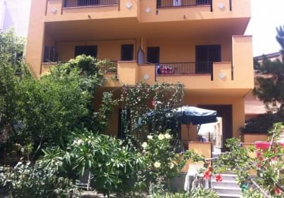 Casa Vacanze Appartamento Appartamenti Ricciardo